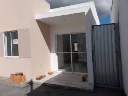 Casa a 1200 metros da FTC em condominio R$ 600,00 Ja com condominio