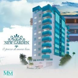 Duplex à venda em Ponta Grossa - Jardim Carvalho (em frente ao Marista), 4 quartos