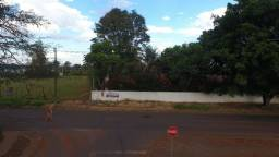 Terreno Comercial em Maringá