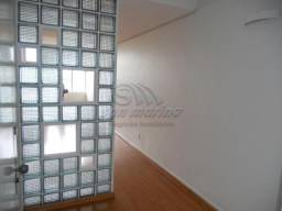 Apartamento para alugar com 3 dormitórios em Centro, Jaboticabal cod:L4023