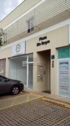 Escritório à venda em Vila santo antonio, Sao jose do rio preto cod:V3591