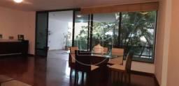 Apartamento à venda com 4 dormitórios em Barra da tijuca, Rio de janeiro cod:859513
