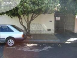 Casa à venda com 3 dormitórios em Planalto italia, Jaboticabal cod:V296