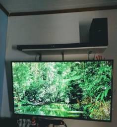 Áudio, TV, vídeo e fotografia no Paraná - Página 12 | OLX