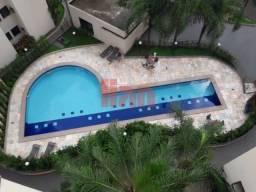 Apartamento - Nova Aliança - Ribeirão Preto