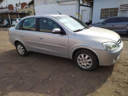 Oferta!!! GM Corsa Sedan Premium 1.8 - Novíssimo - 2005