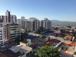 Apartamento à venda com 3 dormitórios em Balneário, Florianópolis cod:76973