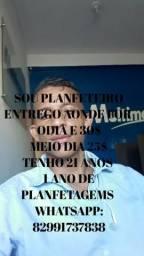 Planfetagems
