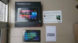 Tablet Black Berry