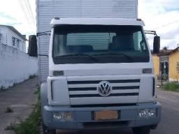Vw 13180 - 2000