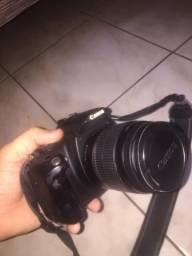 Canon XT