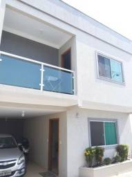 Casa 4/4 com 3 suites Lauro de Freitas