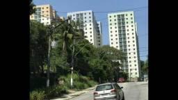Vendo ou Alugo - Apartamento em um lindo condomínio