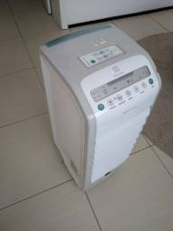 Multiclimatizador