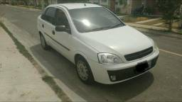 Corsa Sedan Maxx (leia a descrição) - 2007