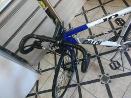 Bicicleta Caloi 10 Sprint