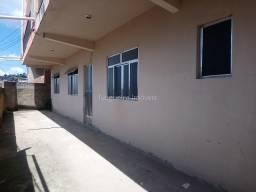 Casa para alugar com 3 dormitórios em Nova benfica, Juiz de fora cod:6162