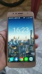 Moto G5s PLUS 32Gb 3de RAM