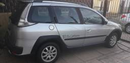 Peugeot Escapade 207 - 2009