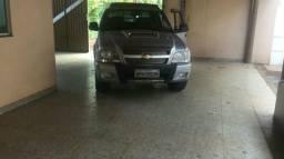 GM Chevrolet s10 4x4 ano 209/2010 - 2009