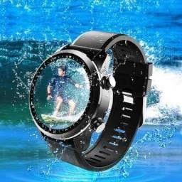 Smartwatch Kospet Brave