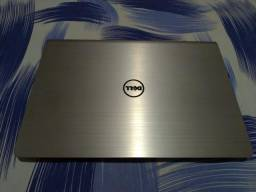 Notebook Dell Inspiron I5 8gb (2gb Dedicada) 1tb Led 15,6