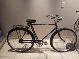 Bicicleta Japonesa aro 29