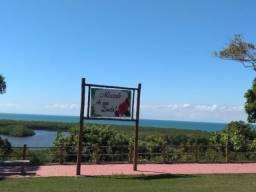 Casa em Santa Cruz Cabrália