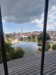 Ótima oportunidade casa bem localizada no bairro do Tororó