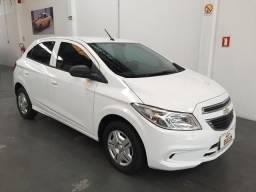 Carro onix 2015 valor 15.000 mil - 2015