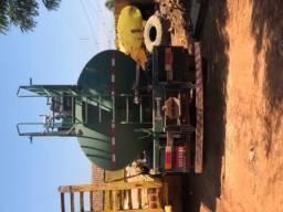 Cargo 2629 6x4 2013 pipa - 2013