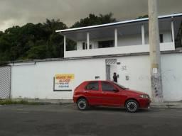 Palio fire 2008/2009 - 2008