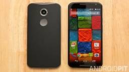 Motorola Moto X2 Xt1097 Original4g 13mp 32gb NOVO