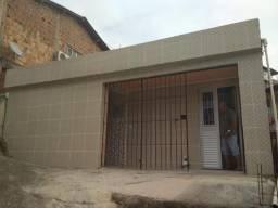 Casa no começo da Charnequinha - Vendo ou Alugo