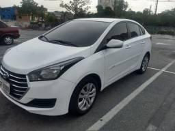 Hyundai - 2017