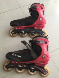 Patins OXER BXtreme 5000