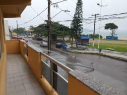 Temporada 2020 - Carnaval Apartamento Beira Mar Enseada