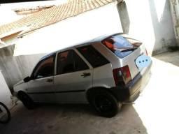Vendo carro Fiat Tipo ano 94 3.500,00 - 1994