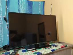 Televisão a Venda