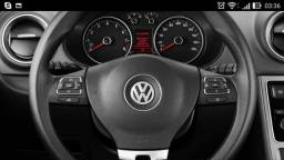 Gol g6 itrend completo - 2013