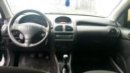 Vendo Peugeot sw 1.4 - 2006