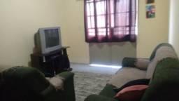Aluguel de apartamento para finais de semana e temporadas em Triunfo
