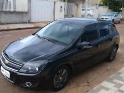 Vectra GT - 2009