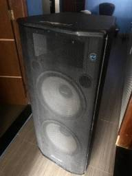 Caixa oneal opb 5050 650w