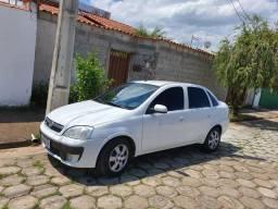 Corsa Sedan Premium 1.4 2011 - 2011