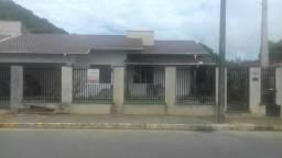 Vendo casa em Guaramirim