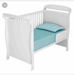 Berço cama
