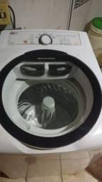 Máquina de lavar Brastemp Ative 11,5