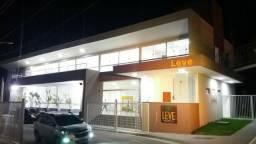 Leve Castanheira/2 dorm/Itbi+registro Gratis/Segurança24h/155.000