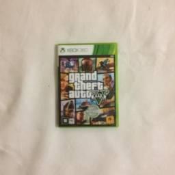 GTA V / 5 para Xbox 360